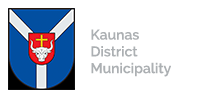kaunas-district