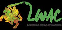 lwac-logo