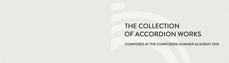 acco-2018-small